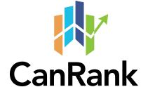 CanRank Inc Logo